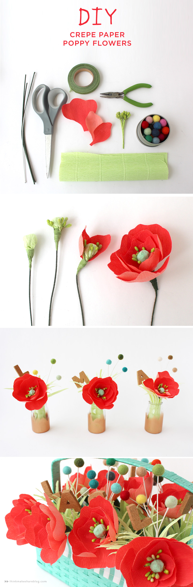 DIY-CREPE-PAPER-POPPY-FLOWER-FROM-HALLMARK