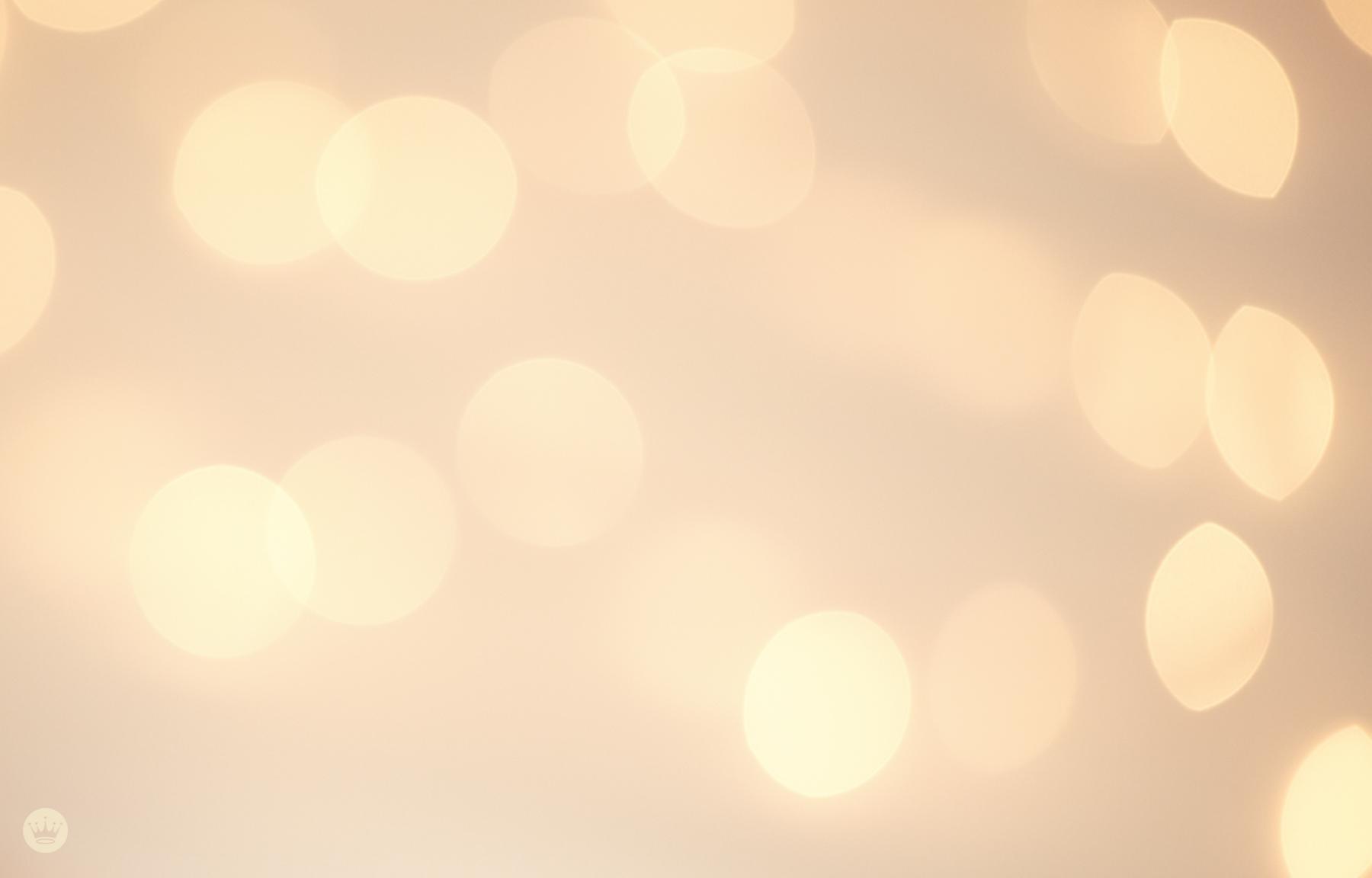 Wallpaper download blog - Download Sparkling Lights By Hallmark Photographer Kevin C Desktop Wallpaper