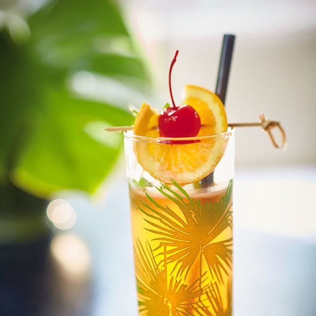 Did we mention the SIX cocktail recipes we are featuringhellip