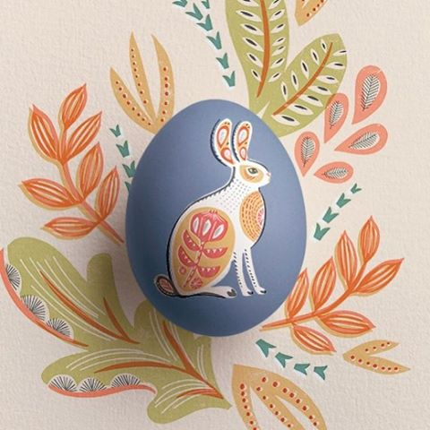 Looking for Easter egg decorating ideas that are fun tohellip