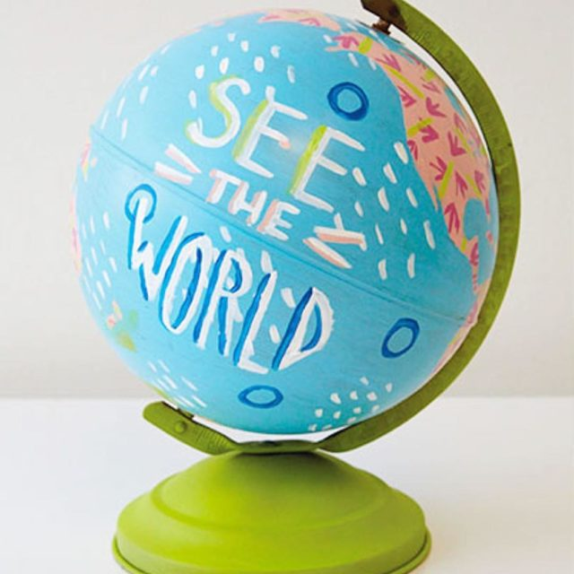 Need ideas for a unique and inspirational graduation present? Youllhellip