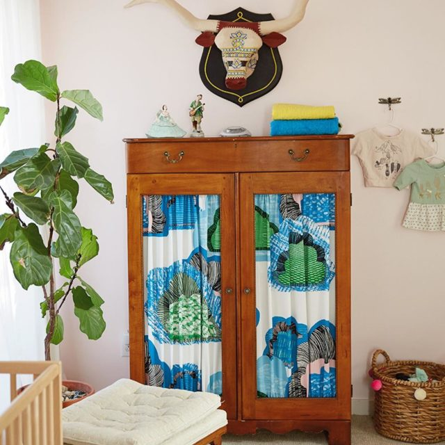 A kids room even adults would envy! Check out thehellip