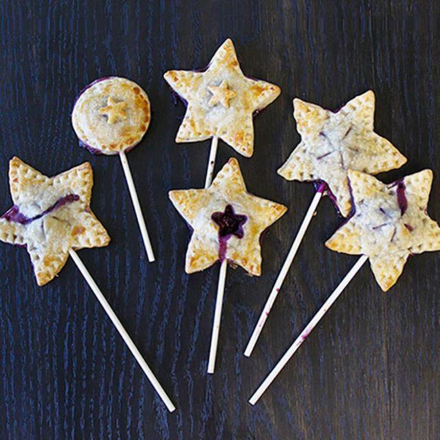 Need last minute sweet treats? Its not too late tohellip