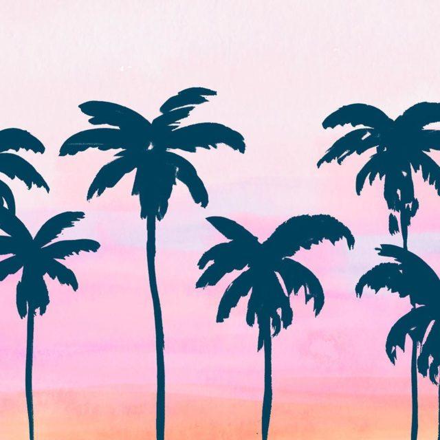 WARNING The Summer Breeze desktop screensaver may induce the needhellip
