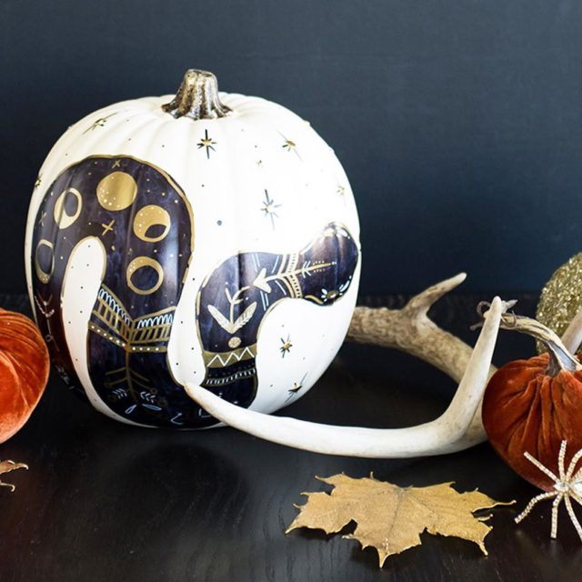 Halloween only creeps up once a year Ssssssso we gohellip