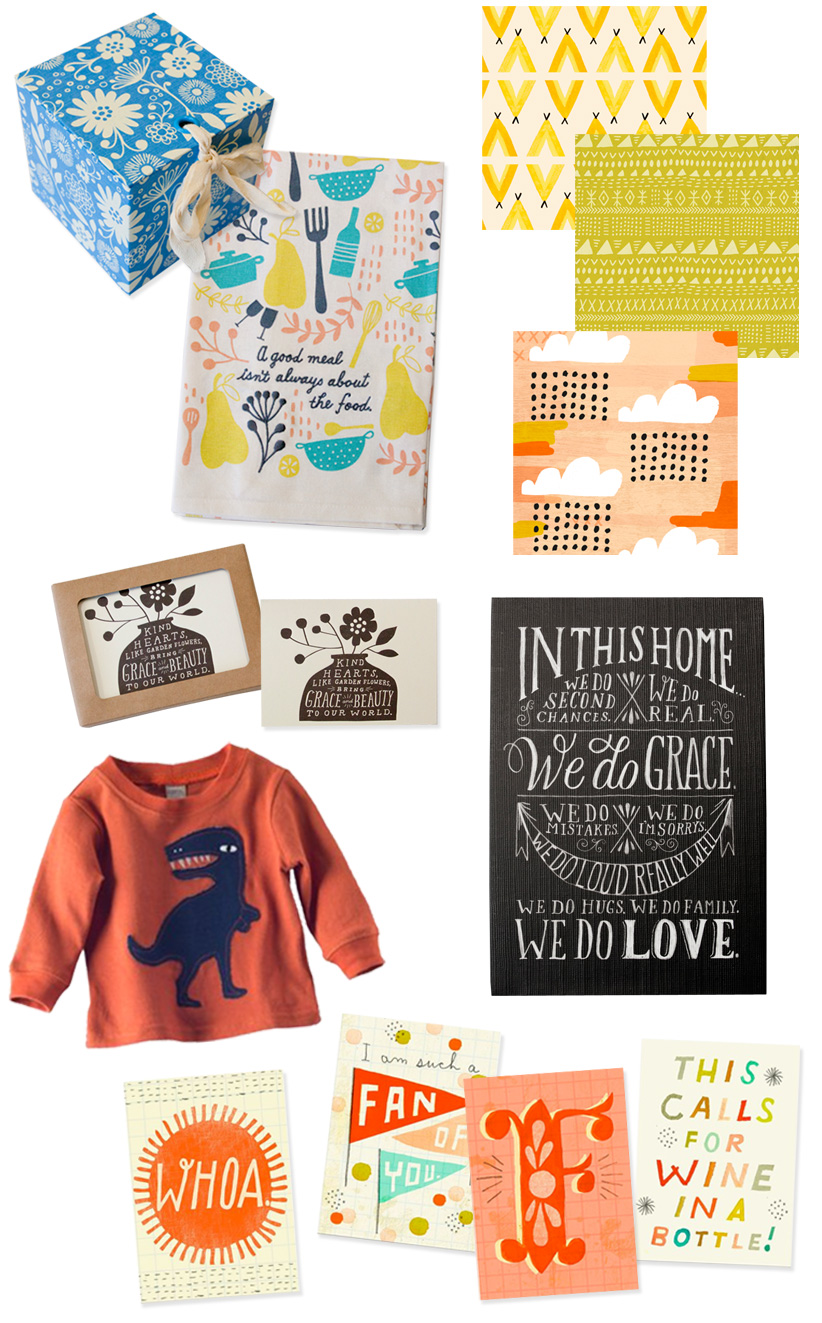 Amber-Goodvin-products-available-at-Hallmark