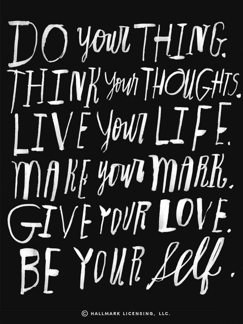 Monday Morning Quotes Quotes To Inspire You This Monday Morning  Think.make.share.