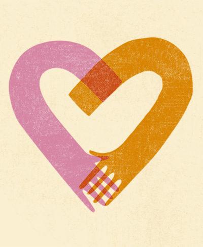 Compassion Print   thinkmakeshareblog.com