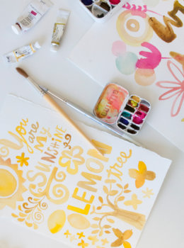 20+ creative ways to spend Mother's Day time together