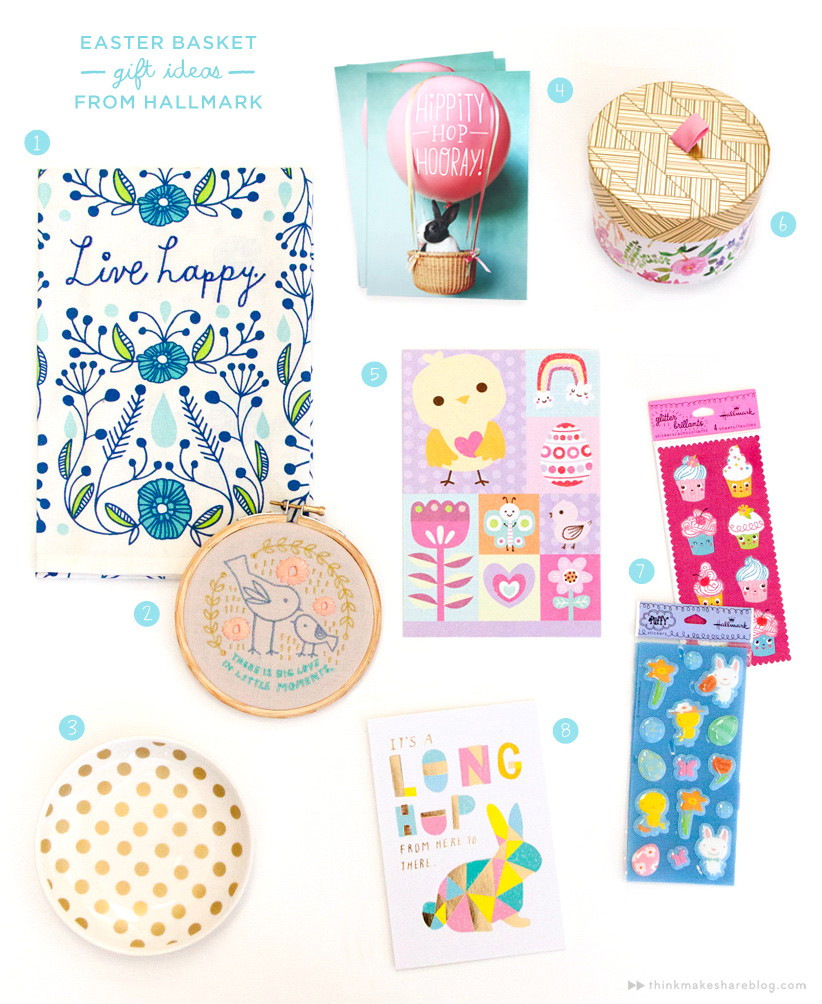 Easter-basket-gift-ideas-from-Hallmark-Cards