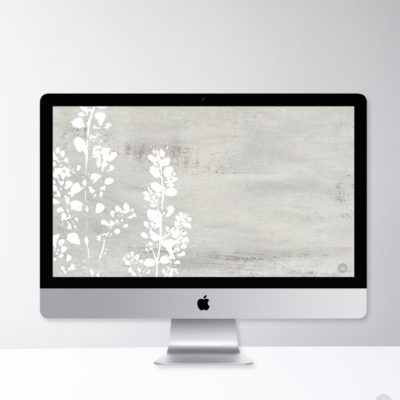 Download these free October digital wallpapers for desktop and iphone | thinkmakeshareblog.com