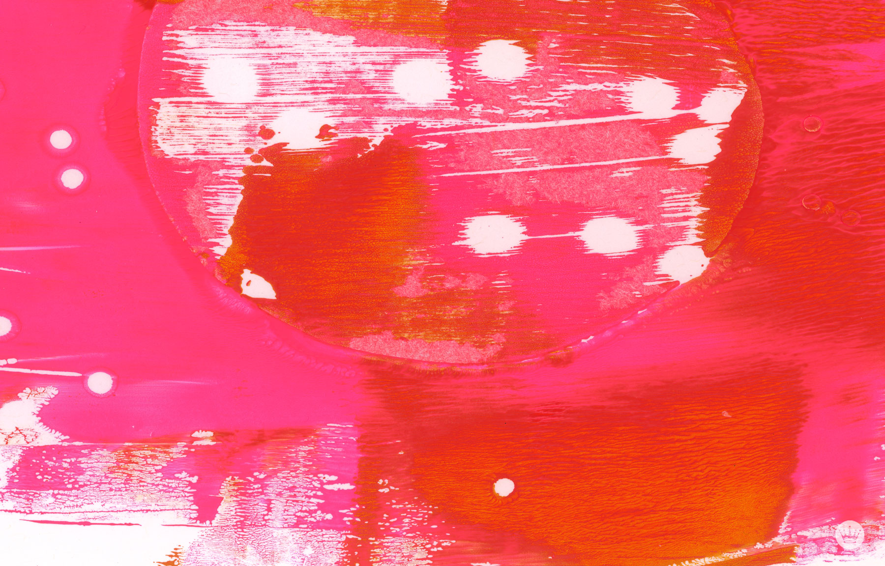 Free Desktop Wallpapers In Honor Of Breast Cancer Awareness