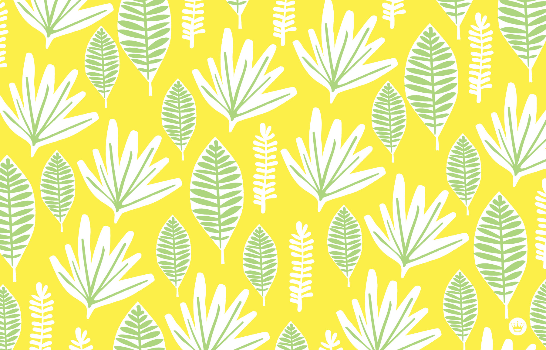 Tropical Print Wallpaper  Wwwimgkidcom The Image Kid