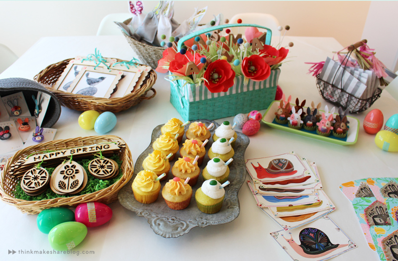 HOST-AN-EASTER-SWAP-INSPIRED-BY-HALLMARK-ARTISTS_LEAD