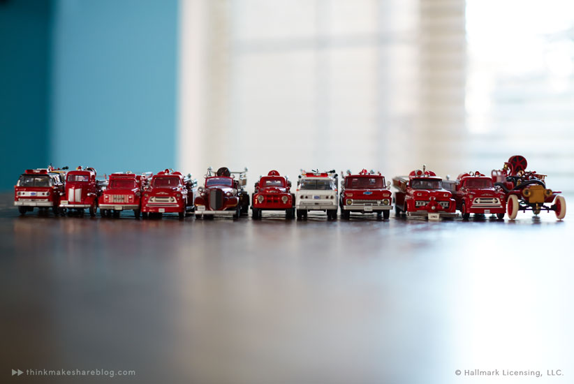 KEEPSAKE_FIRE_TRUCKS