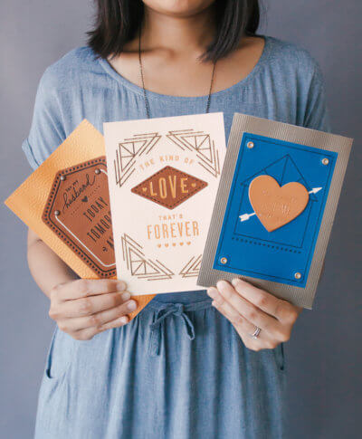 Father's Day Card Collection | thinkmakeshareblog.com