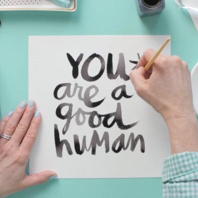 National Compliment Day   thinkmakeshareblog.com