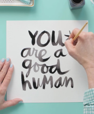 National Compliment Day | thinkmakeshareblog.com