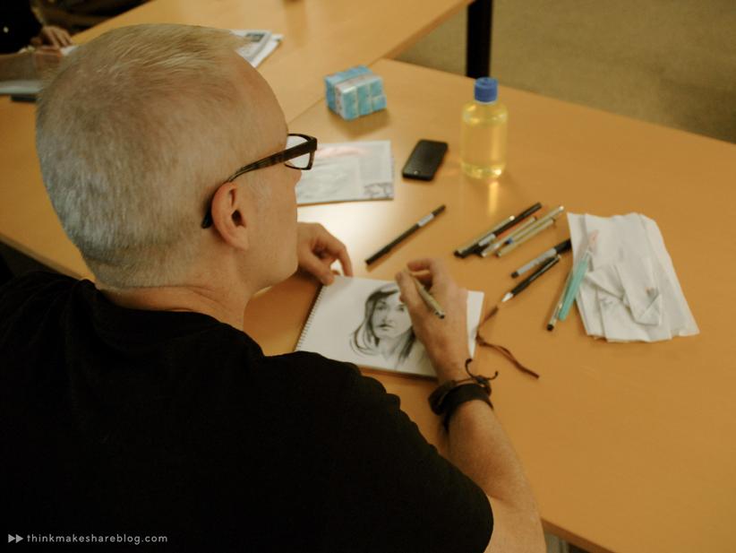 Noon-Sketch-Group-MK-_-thinkmakeshareblog