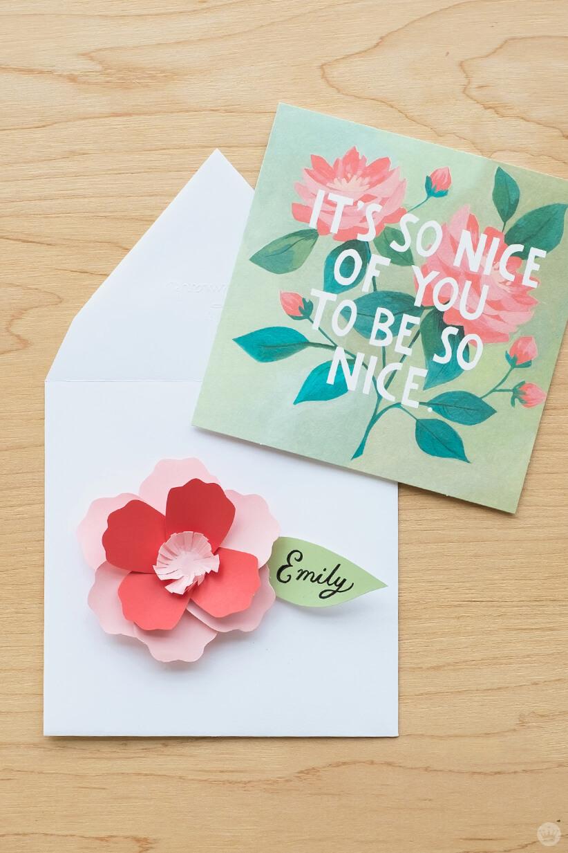 Envelope Art Making Mail Beautiful Just Because Thinkkeare