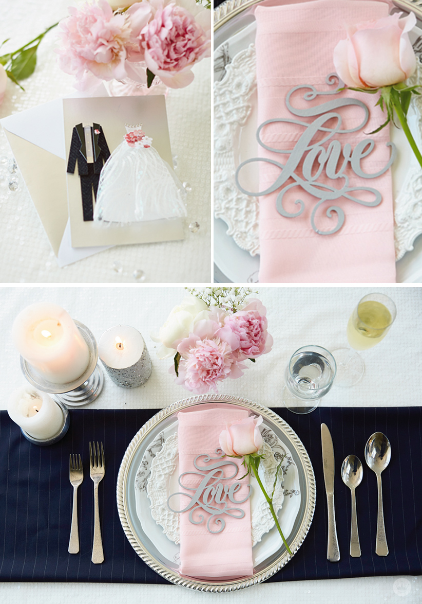 Signature-Romantic-Place-Setting-_-thinkmakeshareblog.com