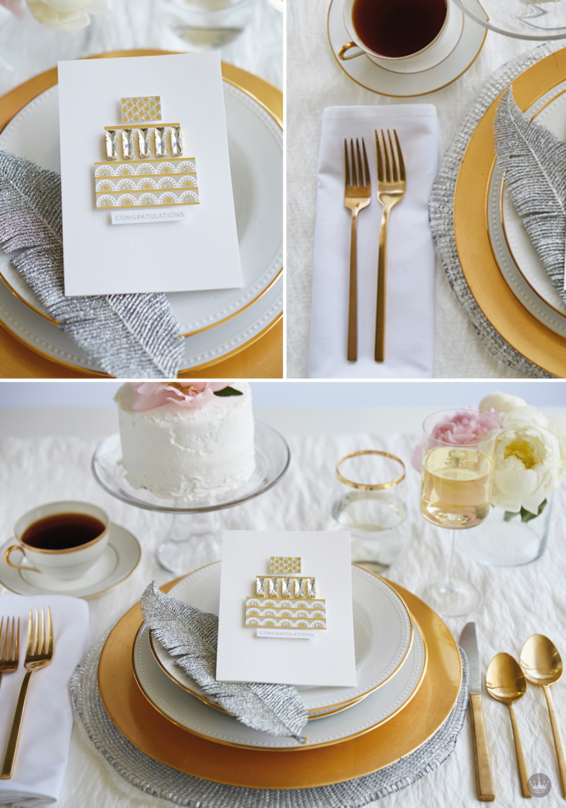 Signature-Sophisticated-Place-Setting-_-thinkmakeshareblog.com