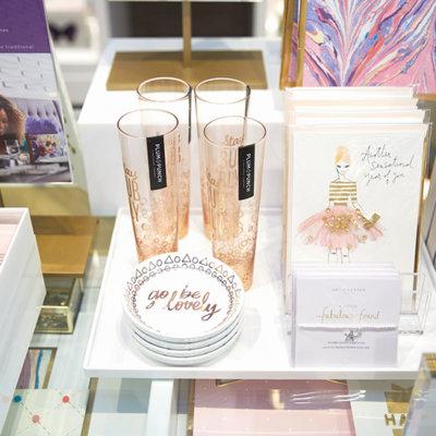 Signature Store Opening   thinkmakeshareblog.com