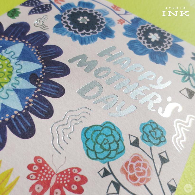 Studio Ink loves Sam Lewis | thinkmakeshareblog.com