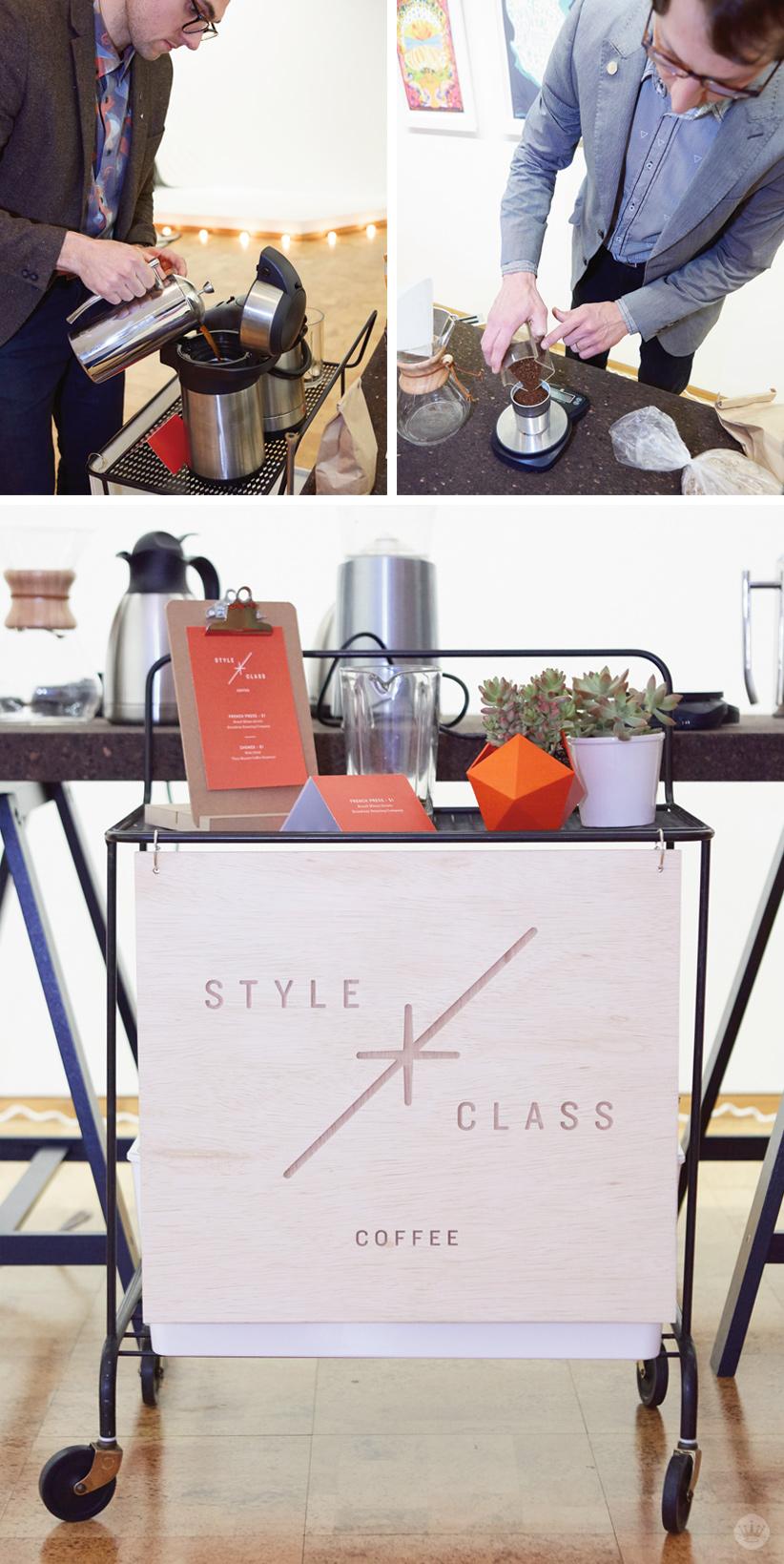 Style+Class | thinkmakeshareblog.com