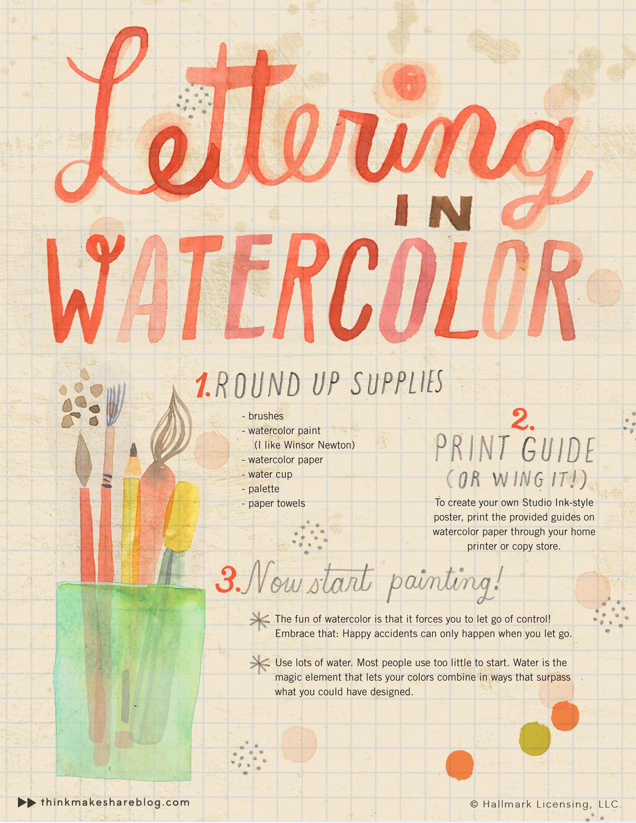 WATERCOLOR_TIPS