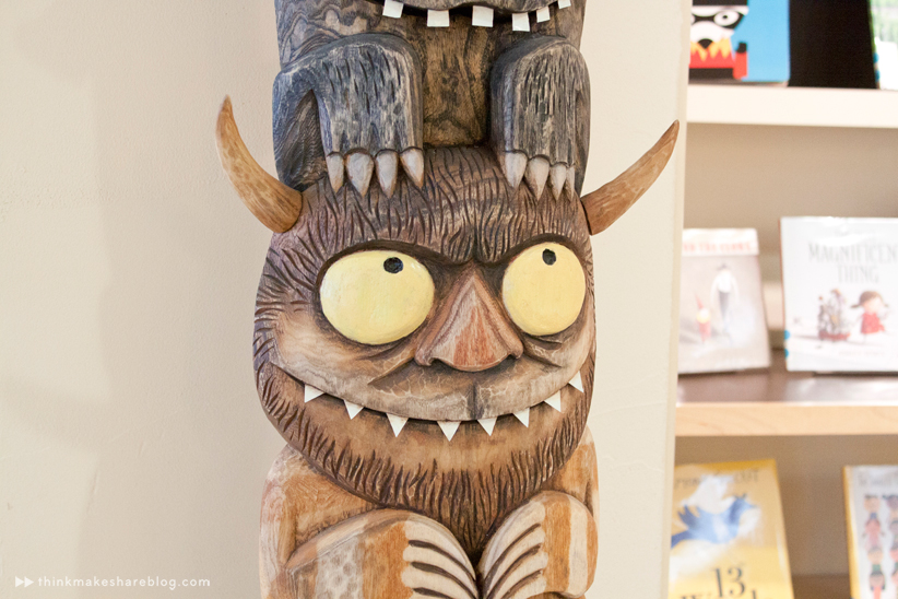 matt-kesler-wild-things-totem-detail-1