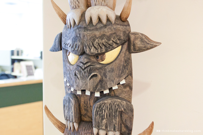 matt-kesler-wild-things-totem-detail-2
