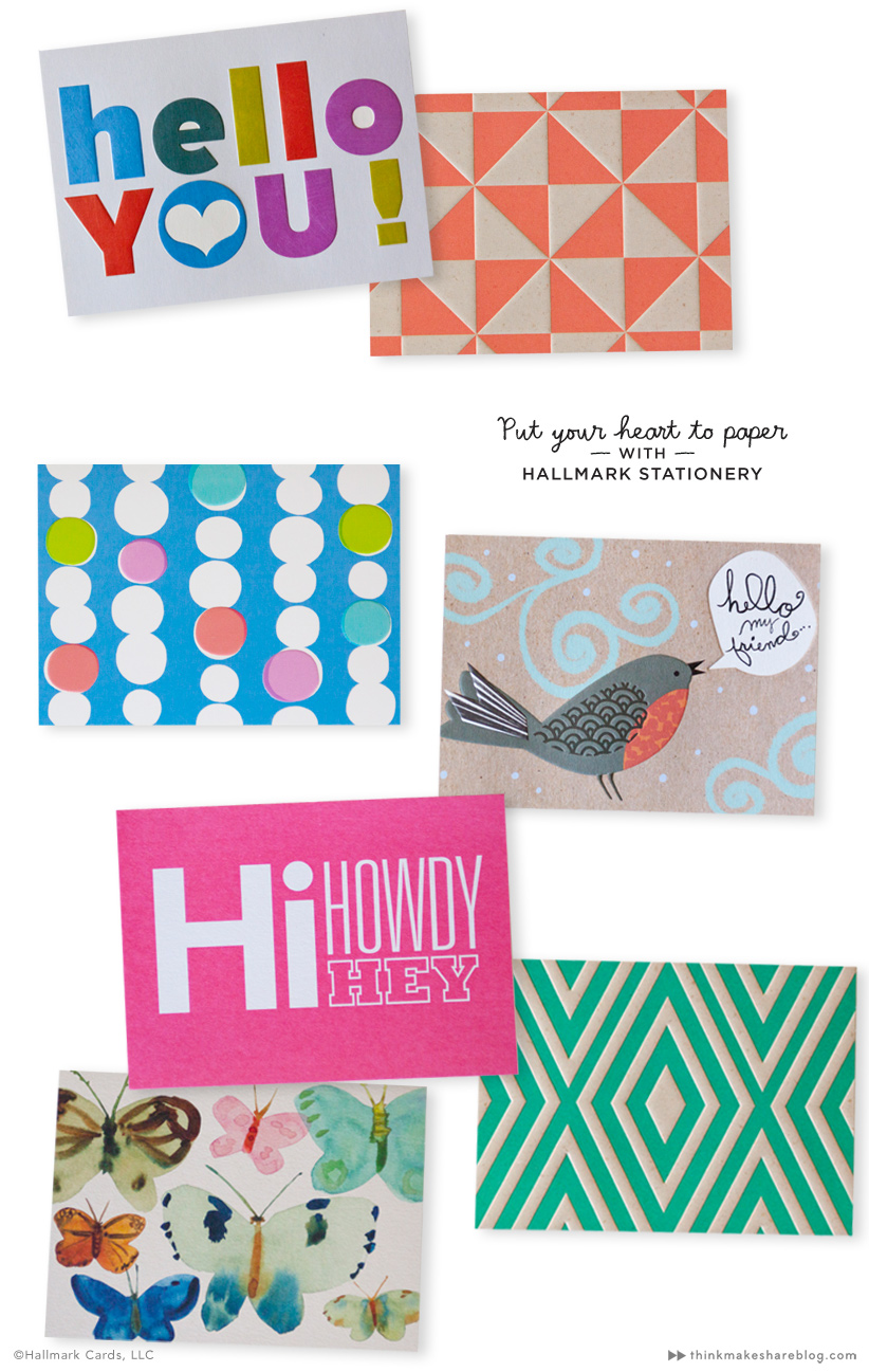national letter writing month our favorite stationery for national card and letter 23752